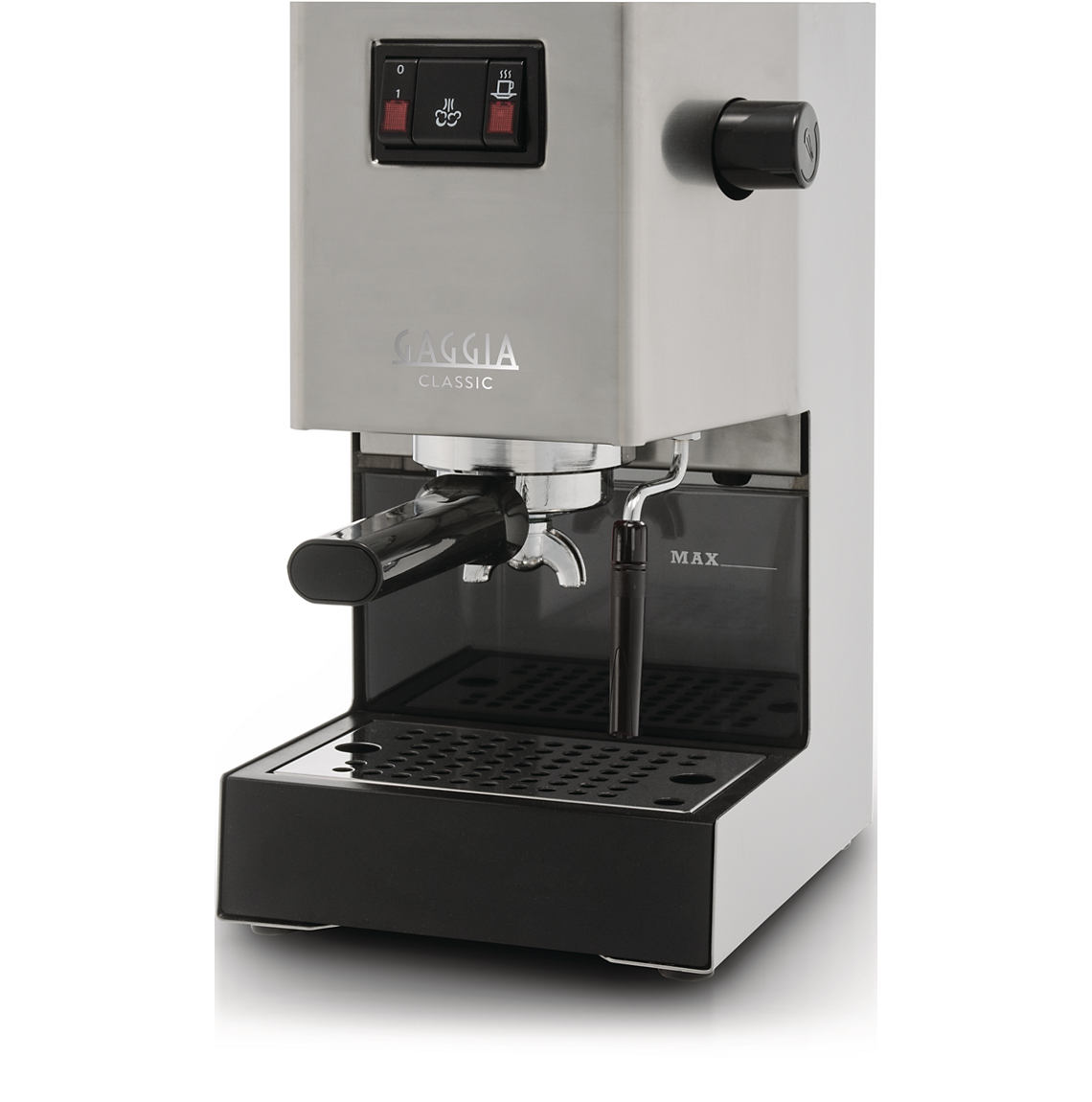 Electronic Segafredo Coffee Machines gaggia coffee machine the truth about classic machine